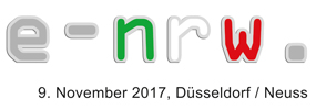 e-nrw – Kongress